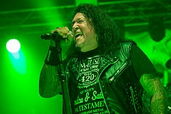 2017 Testament - Chuck Billy - by 2eight - DSC9114.jpg