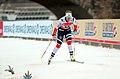 2018-01-13 FIS-Skiweltcup Dresden 2018 (Prolog Frauen) by Sandro Halank–049.jpg
