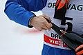 2018-01-13 FIS-Skiweltcup Dresden 2018 (Siegerehrung Männer) by Sandro Halank–013.jpg