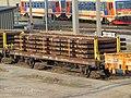 2018-03-01 (427) 40 81 9418 024-1 at Bahnhof Krems an der Donau.jpg