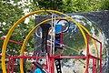 2018-07-15 ZDF Fernsehgarten Aktion Rad-0933.jpg