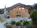 2018-08-16 (710) Volksschule Pfunds, Tyrol, Austria.jpg
