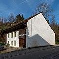 2018-Lostorf-Dorfmuseum-Haus-Nr-49.jpg