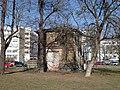 20180304155DR Dresden Torpavillon Lingnerallee Blüherpark.jpg