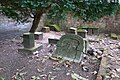 2018081 Alter Friedhof Alt-Saarbrücken 06.jpg