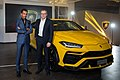 2018 01 31 Lancement Urus Lamborghini Paris ©Laurine Paumard Photographe.jpg