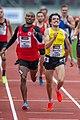 2018 DM Leichtathletik - 1500 Meter Lauf Maenner - by 2eight - DSC9655.jpg