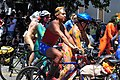 2018 Fremont Solstice Parade - cyclists 091.jpg