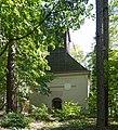 2018 Kościół Chrystusa Pana w Kudowie-Zdroju 1.jpg