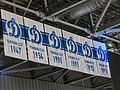 2019-01-06 - KHL Dynamo Moscow vs Dinamo Riga - Photo 62.jpg