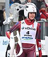 2019-01-25 Women's Sprint at FIL World Luge Championships 2019 by Sandro Halank–027.jpg