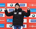 2019-02-01 Women's Nations Cup at 2018-19 Luge World Cup in Altenberg by Sandro Halank–221.jpg