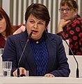 2019-03-14 Stefanie Drese Landtag Mecklenburg-Vorpommern 6414.jpg