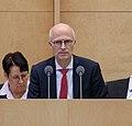 2019-04-12 Sitzung des Bundesrates by Olaf Kosinsky-0129.jpg