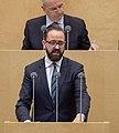 2019-04-12 Sitzung des Bundesrates by Olaf Kosinsky-9984.jpg