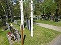 2019-05-22 Oulun hautausmaa 14.jpg