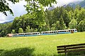 2019-06-23 Bayerische Zugspitzbahn.jpg