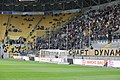 2019-07-17 SG Dynamo Dresden vs. Paris Saint-Germain by Sandro Halank–002.jpg