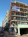 2019-Maagdendries, bouw Sphinxkwartier (3).jpg