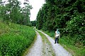 2019.05.25. Поход в лес Обербуш Ратинген. Чтец-12.jpg