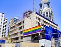 2019.06.14 Tel Aviv Pride Parade, Tel Aviv, Israel 1650038 (48092832518).jpg