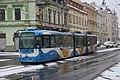 20190115-Ostrava-1651.jpg