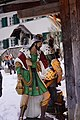 20190130 St.Wolfgang 1252 (32476405617).jpg