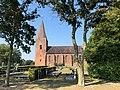 20190827 Nicolaaskerk2 Onstwedde.jpg