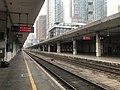 201908 Platform 1,2 of Zhuzhou Station.jpg