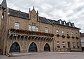 2019 Bad Sobernheim Rathaus 01.jpg