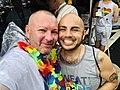 2019 Capital Pride Festival (48056662947).jpg