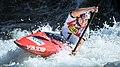 2019 ICF Canoe slalom World Championships 136 - Jessica Fox.jpg