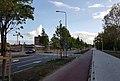 2019 Maastricht, Frontensingel (7).jpg