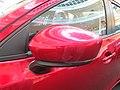 2019 Mazda 2 Sedan 1.5 Skyactiv-G (10).jpg
