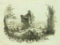 2019 NYR 17037 0016 001(bloch marcus elieser ichthyologie ou histoire naturelle generale et pa) (cropped).jpg