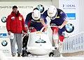 2020-02-22 1st run 2-man bobsleigh (Bobsleigh & Skeleton World Championships Altenberg 2020) by Sandro Halank–321.jpg