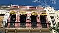 2020-12-30 Cienfuegos 02.jpg