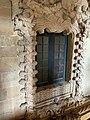 20200204 Convento d Cristo 5977 (49657521806).jpg