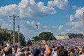 2020 Belarusian protests — Minsk, 16 August p0030.jpg