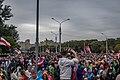 2020 Belarusian protests — Minsk, 27 September p0009.jpg