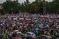 2020 Belarusian protests — Minsk, 6 September p0082.jpg