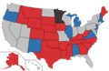 2020 Senate election map.png