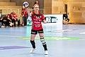 2021-01-06 Handball, Bundesliga Frauen, Thüringer HC - HSG Bensheim-Auerbach 1DX 4261 by Stepro.jpg