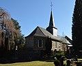 202102211248b Zweifall Ev Kirche + Friedhof.jpg