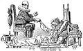 202b-DEATH OF QUEEN ELIZABETH MARCH 24 1603.jpg