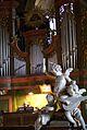 2054viki Kościół Uniwersytecki. Foto Barbara Maliszewska.jpg