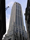 20 Exchange Place Tower 111.JPG