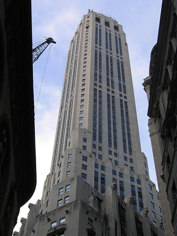 Madison Tower Apartments Madison Heights Mi