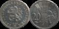 20 haleru CSK (1951-1952).png