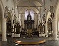 213777-begijnhofkerk sint jan de doper interieur.jpg